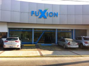 Prolife Fuxion Arequipa