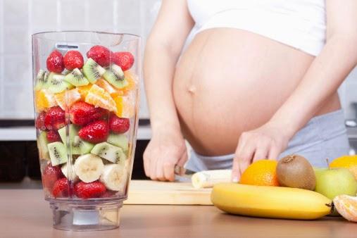 Vitaminas para Embarazadas en Arequipa