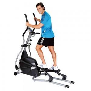 1_bicicleta-eliptica-horizon-fitnes