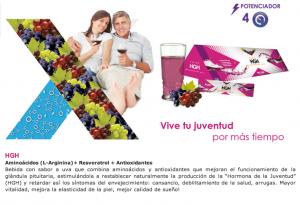 Donde comprar Resveratrol en Peru