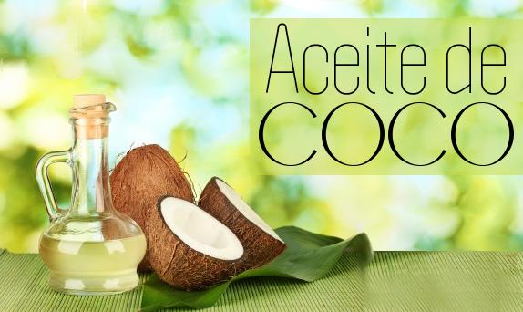 Aceite de Coco Extra Virgen en Arequipa
