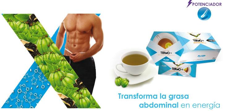 Comprar Tamarindo Malabar en Peru