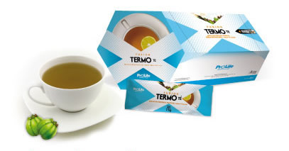 Comprar TermoTe Fuxion en PERU