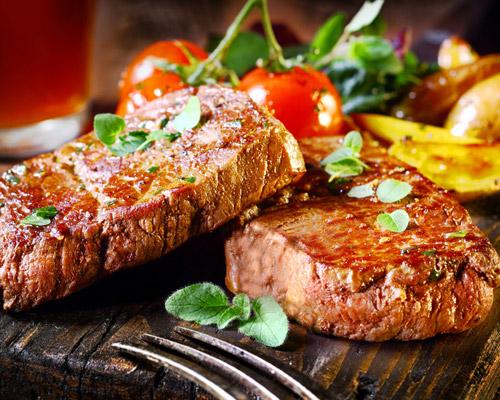 cancer carne