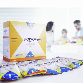 Donde Comprar BioPro Tect y sus  Beneficios