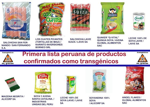 lista-de-productos-transgenicos-en-el-peru