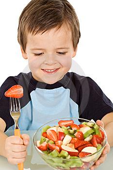 vitaminas-para-incrementar-el-apetito-en-ninos