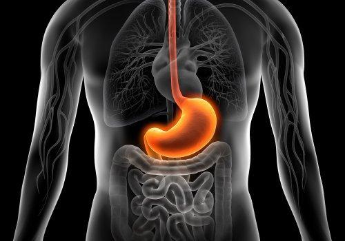 vitaminas-para-combatir-la-gastritis
